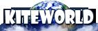 KiteWorld.com logo